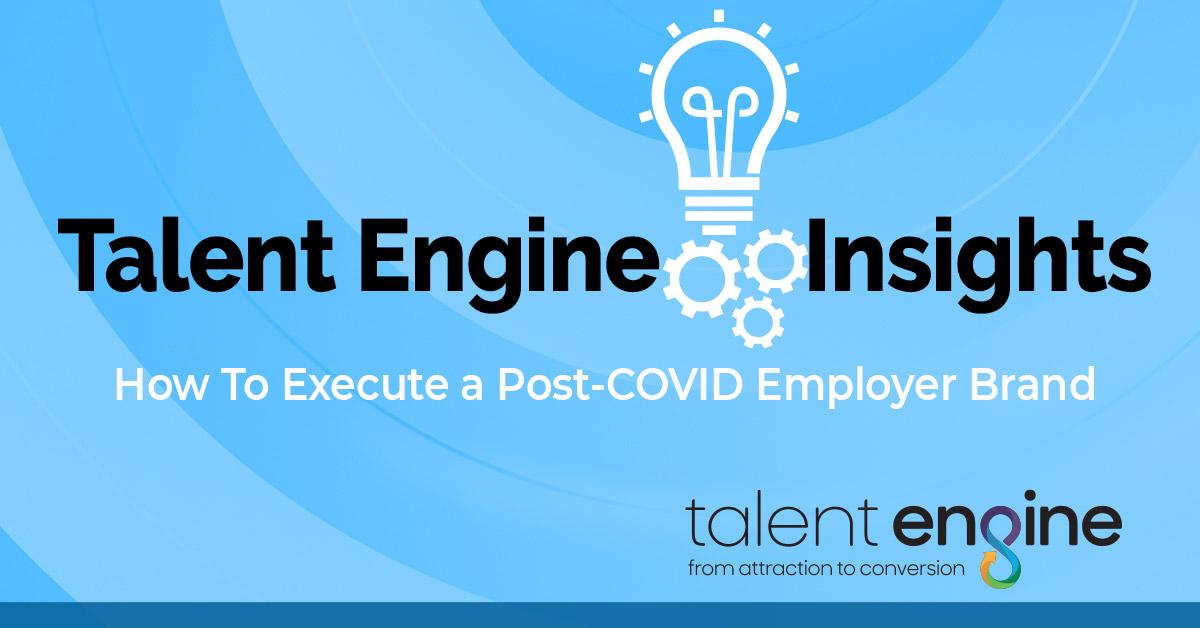 webinar_COVID-19-10-16