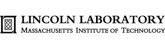 lincoln Labs Logo