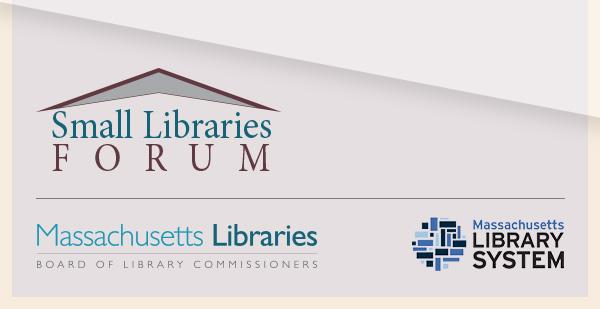 Massachusetts Libraries